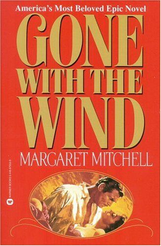Gone with the Wind (favorite book and movie of all time!!)Classic Book, Worth Reading, Wind, Margaret Mitchell, Book Worth, Movie, Favorite Book, Book Reviews, Time Favorite