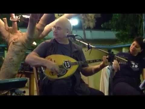 MANITAROCK LIVE - ΤΟ ΜΟΙΡΟΛΟΪ ΤΗΣ ΠΙΝΔΟΥ