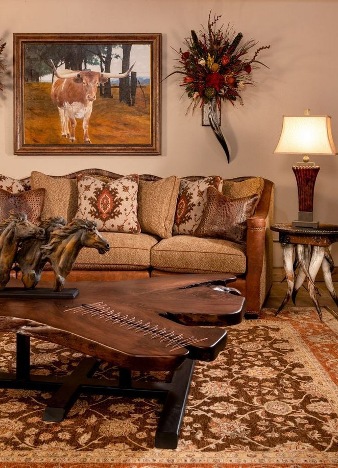 Ok I Think I Understand Boho Brown Couch Now Tell Me About Boho