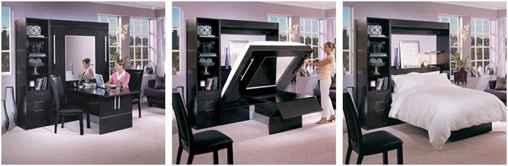 Inova Furniture New York