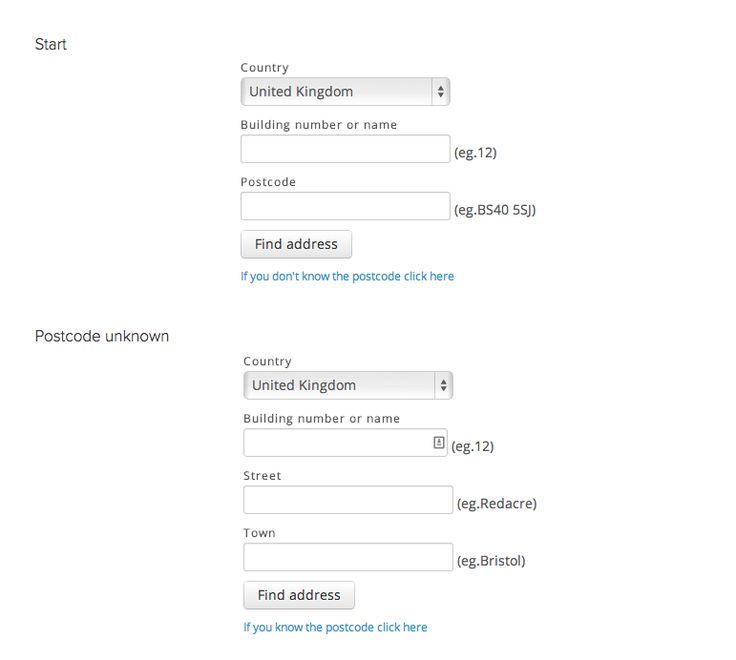 10 best Form design images on Pinterest Form design, Web forms - contact information form