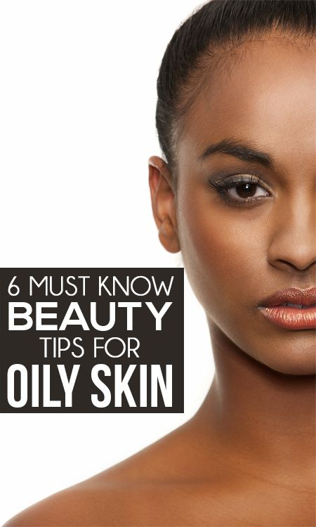 These beauty tips for oily skin can save you from tough times when the sebaceous glands are over-active, producing excess sebum, ...