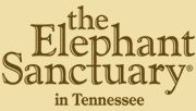 The Elephant Sanctuary exists for two reasons: To provide a haven for old, sick or needy elephants in a setting of green pastures, dense forests, spring-fed ponds and heated barns for cold winter nights. To provide education about the crisis facing these social, sensitive, passionately intense, playful, complex, exceedingly intelligent and endangered creatures.  The Elephant Sanctuary in Tennessee is a 501(c)(3) non-profit corporation.