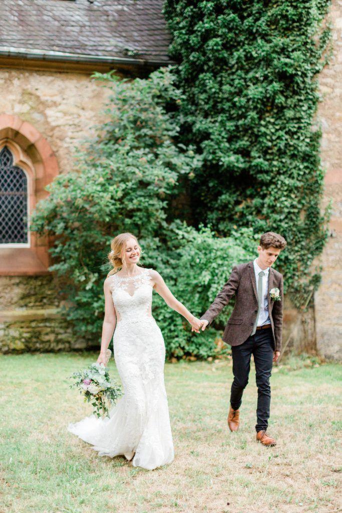 Internationale Hochzeit Klosterkirche Altenberg Ewigmein Internationale Hochzeit Hochzeitsfotograf Fotografie Kunst
