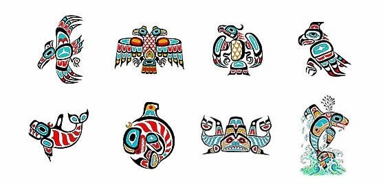 17 best images about inupiaq my people on pinterest hummingbird tattoo fur and nome alaska. Black Bedroom Furniture Sets. Home Design Ideas