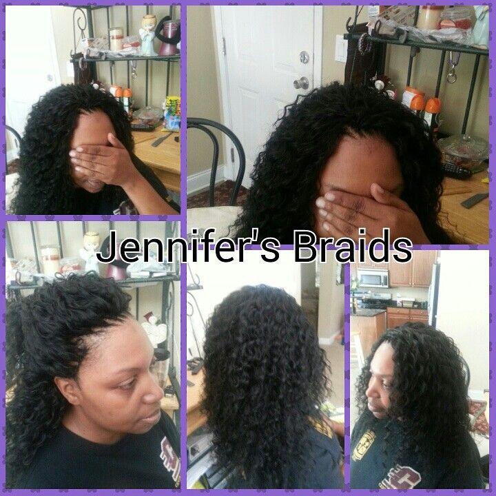Hair Weave Salons In Columbia Sc Hairsjdi