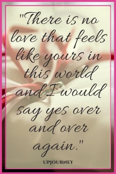 100 [BEST] Engagement Quotes, Wishes, and Captions (in
