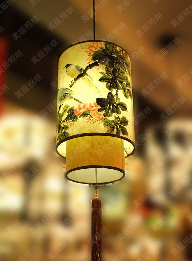 chinese style lighting. 52 chinese style bedroom lighting o