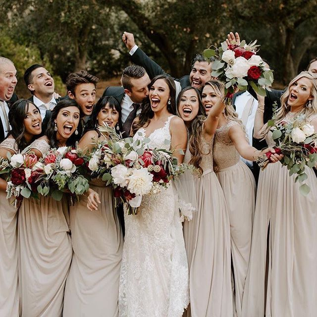 45++ Davids bridal dress your wedding party inspirations