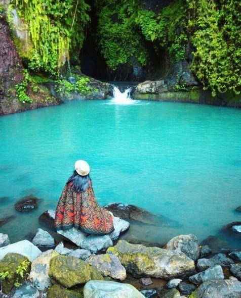 Auf ins Inselparadies: DAS sind die ultimativen Bali Reisetipps 2016 jetzt neu! ->. . . . . der Blog für den Gentleman.viele interessante Beiträge  - www.thegentlemanclub.de/blog