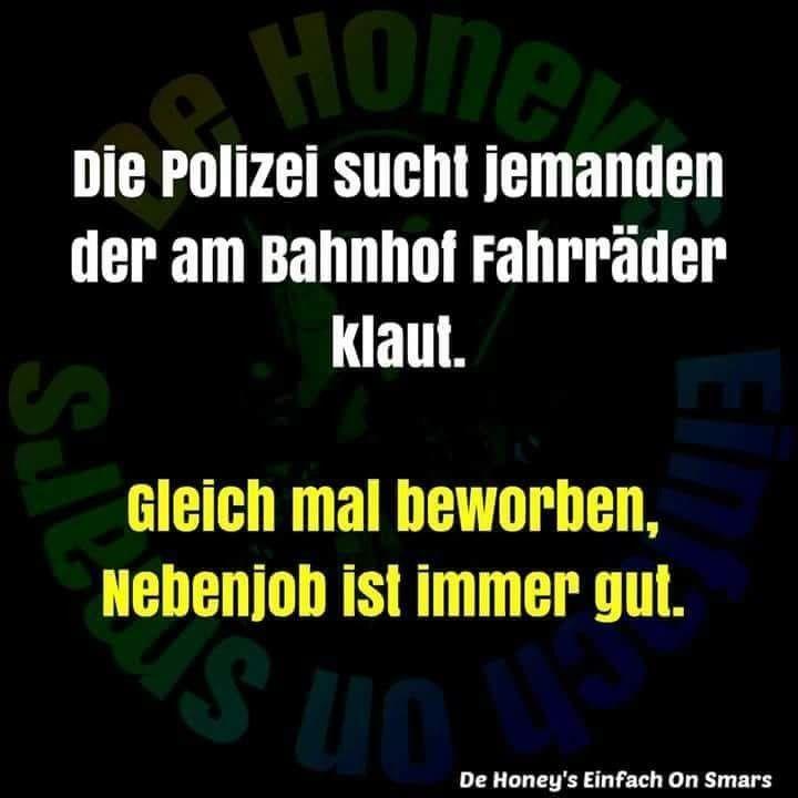 Polizei Lustig Witzig Spruche Bild Bilder Witzige Spruche Coole