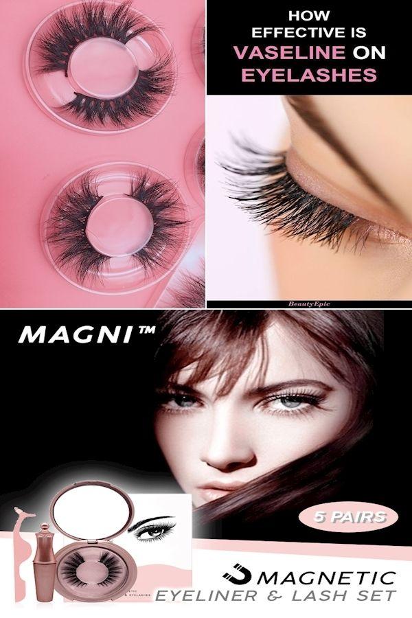 Eyelash Extensions Salons Near Me | Salons That Do Eyelash ...