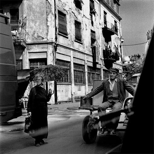 Steeve #Luncker #photo #photographie #photographer #photography #photographe #photojournalism #OlivierOrtion