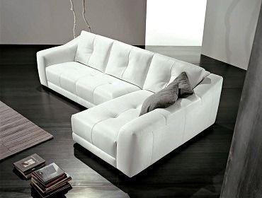 Curatare canapele si fotolii material textil Bucuresti