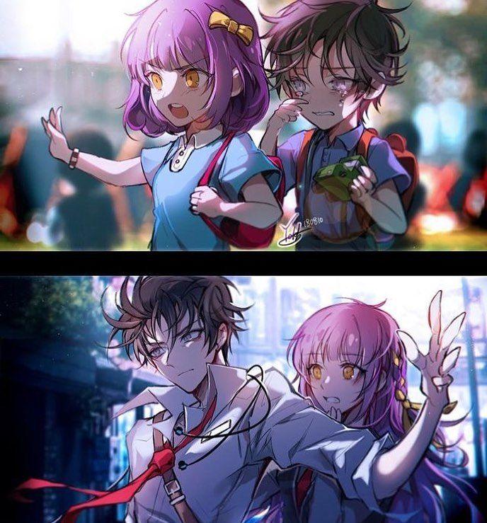 Hugedomains Com Anime Romance Anime Drawings Anime