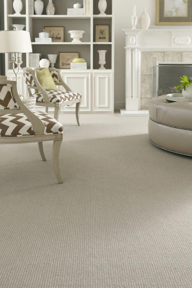 30+ moderne Schlafzimmer Teppich Ideen,