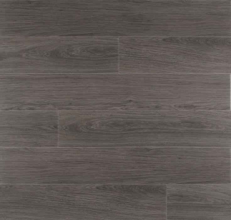 Best 25+ Grey wood floors ideas on Pinterest