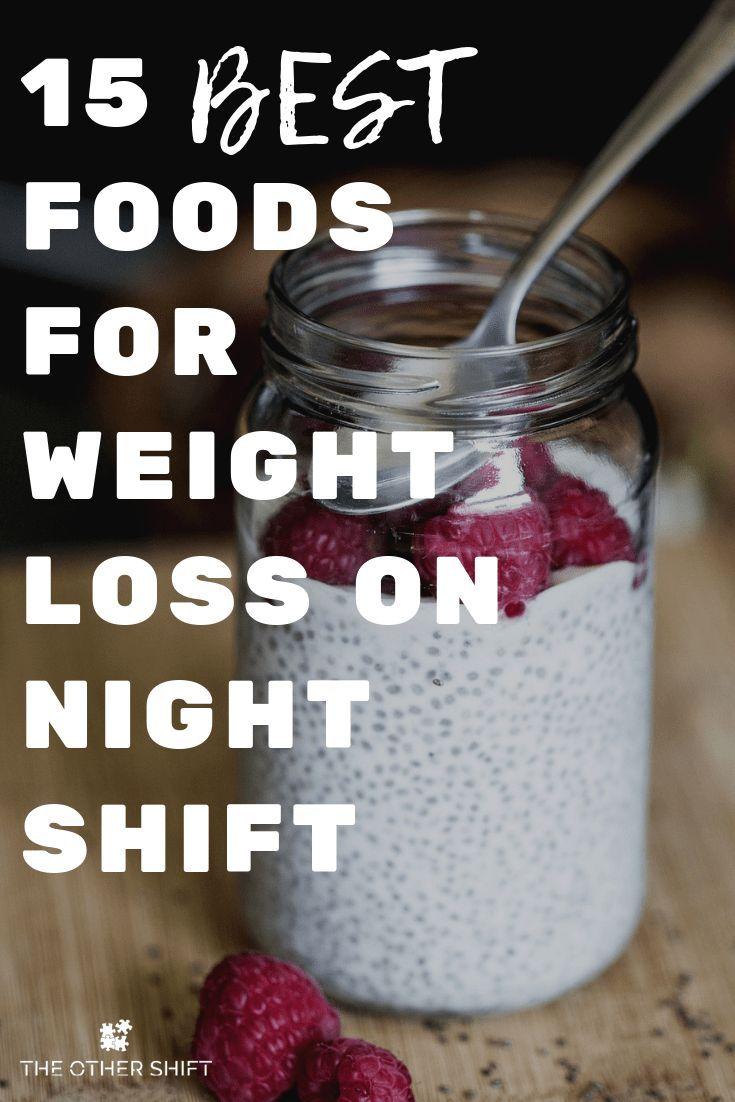 Diät 3000 Kalorien pro Tag
