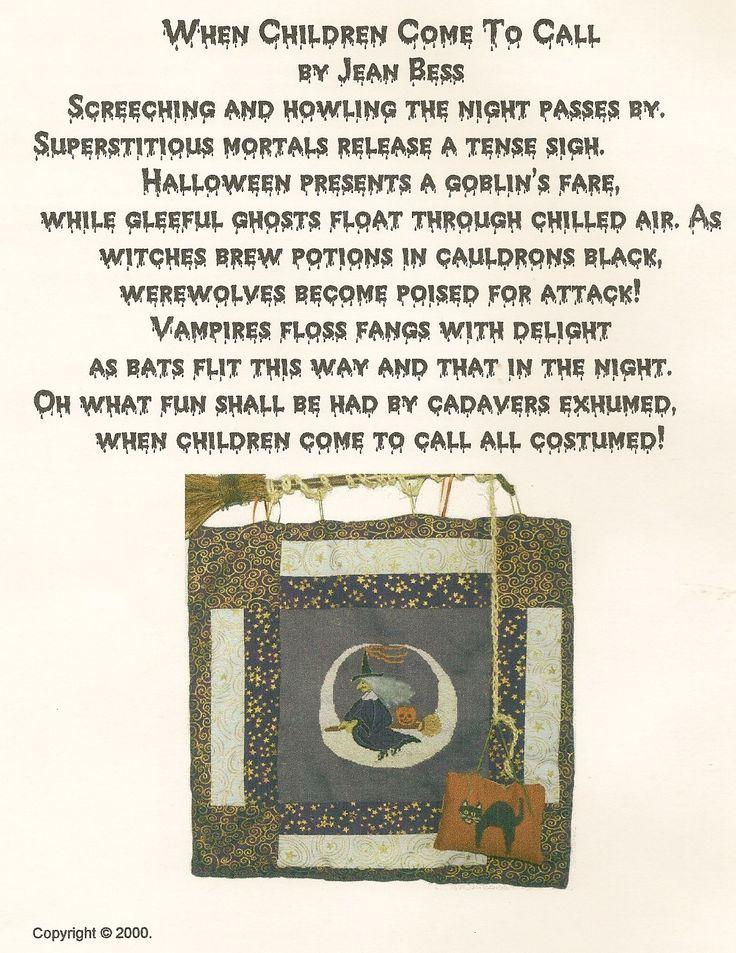 Wicked Witch. Glow in the dark floss by Krenik.