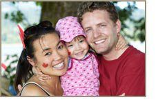 PayDay Loans #student #payday #loan http://spain.nef2.com/payday-loans-student-payday-loan/  # Welcome to National Cash Thanks for visiting National Cash. A proudly Canadian company that provides access to short term payday loans and cash advances online. Stay Home, Borrow Online From the convenience of your home or office you can borrow cash quickly and easily. Once approved money is deposited directly to your existing bank account. No special debit cards and no additional charges or…