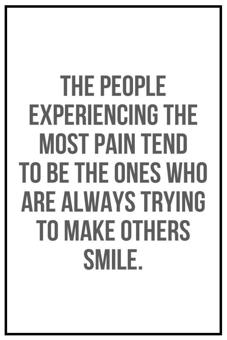 Pin On Pain Quotes And Sayings