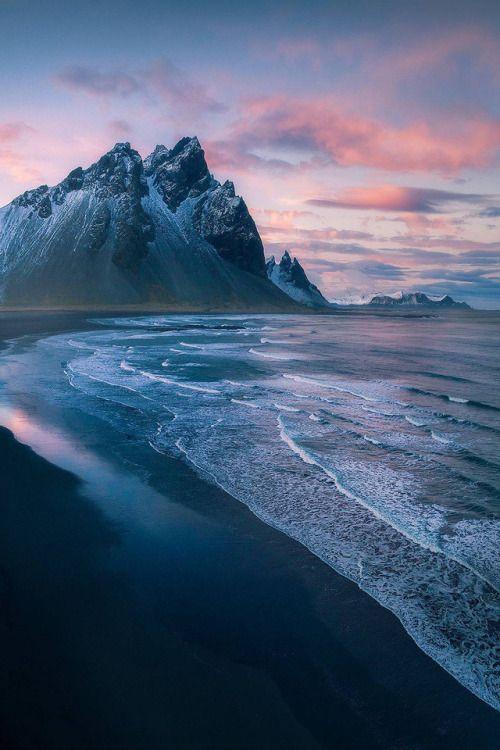"banshy: ""Iceland by Simona Buratti """