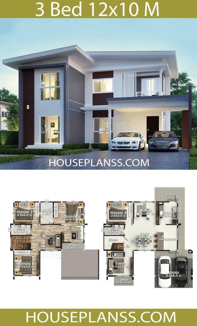 Pin Oleh Aya Bentu Di Dorm Room Arsitektur Arsitektur Rumah Denah Rumah
