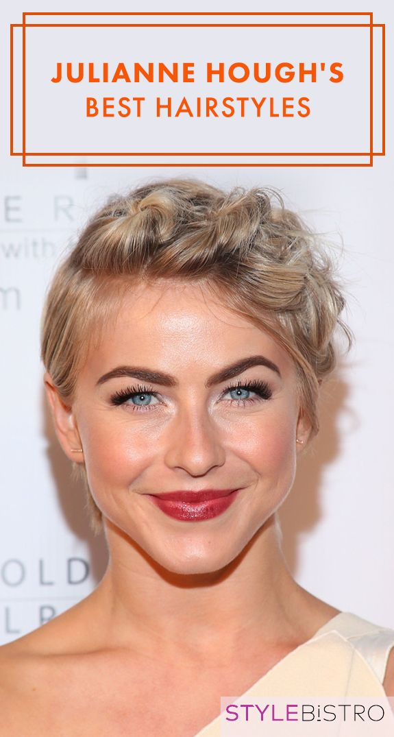 best haircut los angeles 121 best images about julianne hough hair on 9903