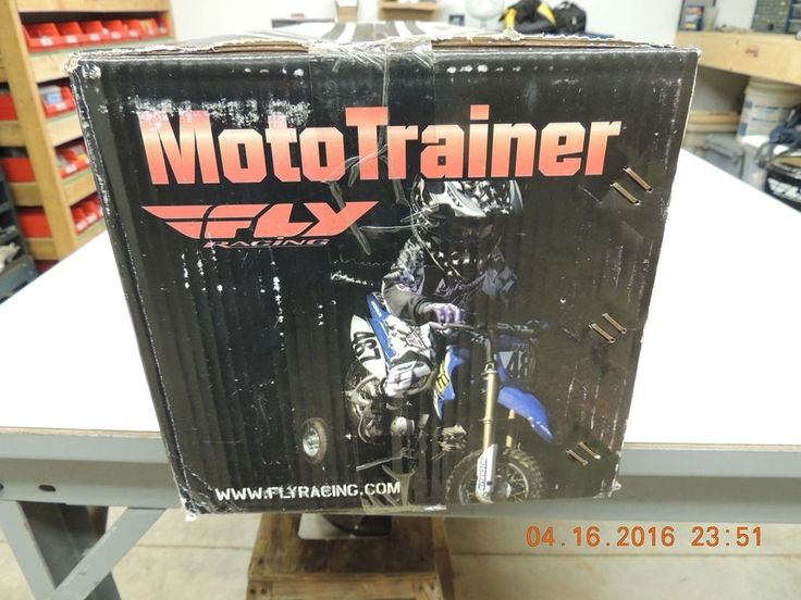 http://motorcyclespareparts.net/fly-motocross-training-wheels-ttr-50-yamaha/Fly Motocross Training Wheels TTR-50 #Yamaha