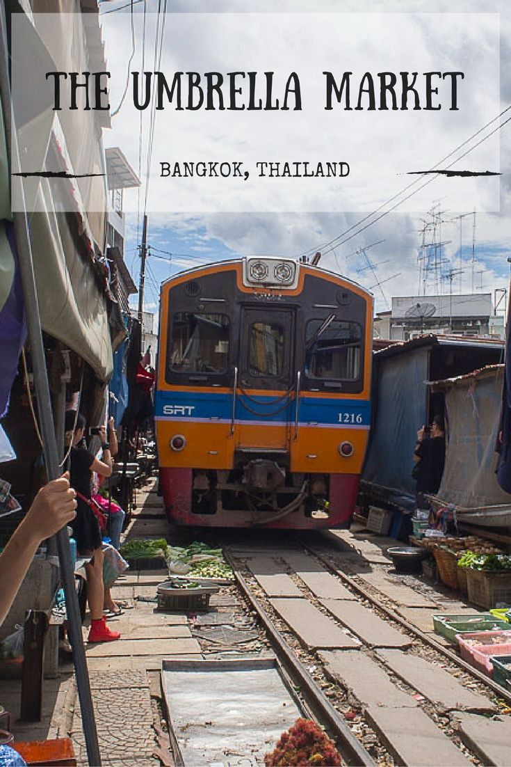 Best Bangkok Images On Pinterest Bangkok Southeast Asia And - 10 cool day trips from bangkok