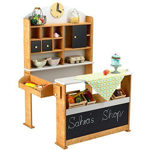 die besten 25 kaufladen holz ideen auf pinterest holz zubeh r k chenzubeh r und trend zubeh r. Black Bedroom Furniture Sets. Home Design Ideas