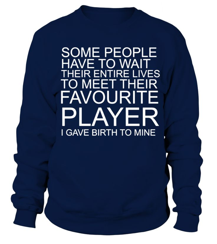 Rugby Mum Tee T Shirt   => Check out this shirt by clicking the image, have fun :) Please tag, repin & share with your friends who would love it. #Rugby #Rugbyshirt #Rugbyquotes #hoodie #ideas #image #photo #shirt #tshirt #sweatshirt #tee #gift #perfectgift #birthday #Christmas