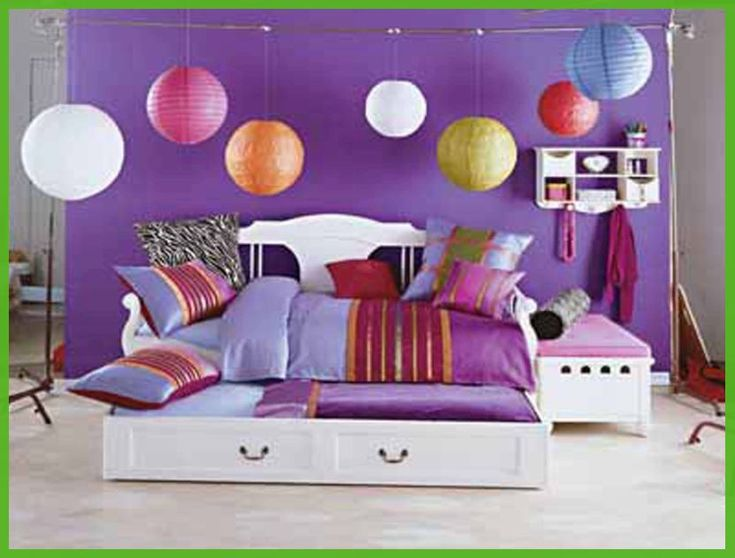 . 9 best Girls Bedroom images on Pinterest