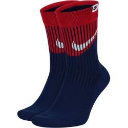 Kempa Dhb Socken weiß KempaKempa