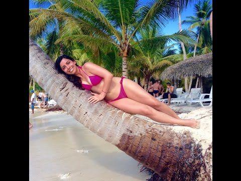 EXCURSION ISLA SAONA   Por Solo RD$2300 Salida Diaria   DOMINICAN TOURS - dominicantours