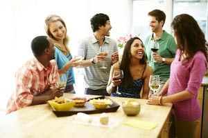 Helpful Tips for Meeting Singles in Your Community: Where to Meet Singles
