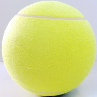 Promotional Jumbo Tennis Balls - Oversized Giant Balls Printed :: Promotional Tennis Balls :: Promo-Brand Promotional Merchandise :: Promotional Branded Merchandise Promotional Products l Promotional Items l Corporate Branding l Promotional Branded Merchandise Promotional Branded Products London