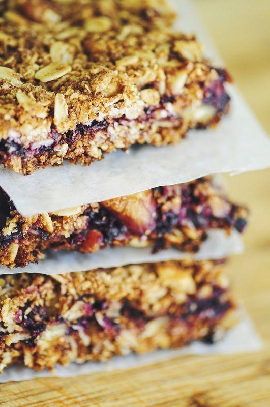 ... date caramel walnut tart gluten free grain free vegan