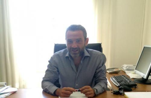 Lazio: #Cori  un altro incontro sulle nuove opportunità di finanziamento per start-up e reti... (link: http://ift.tt/2cloiin )