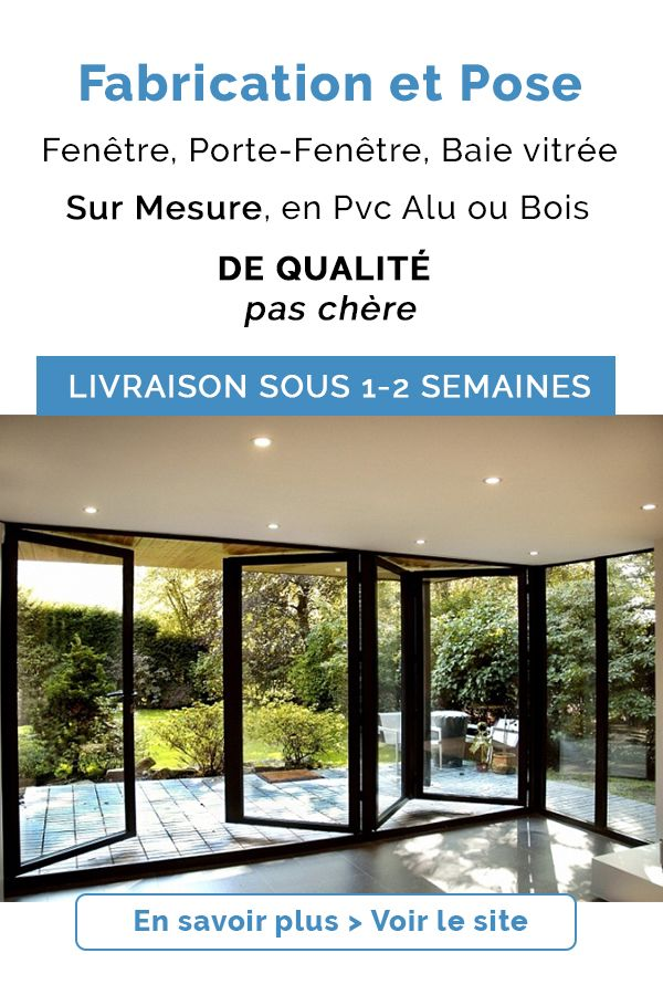Cout Fenetre Sur Mesure Devis Porte Et Fenetre Prix De Fenetre Pvc En Renovation Prix Pose Fenetre Windows