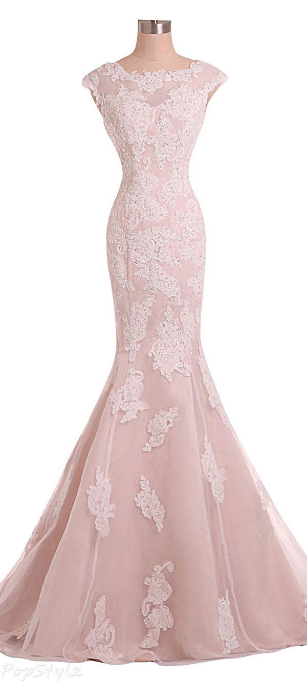 Madisson's Dress