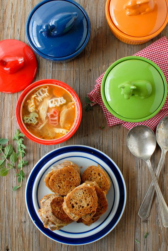 1000+ images about Foodie: Kiddy Yummies on Pinterest   Bento, Bento ...