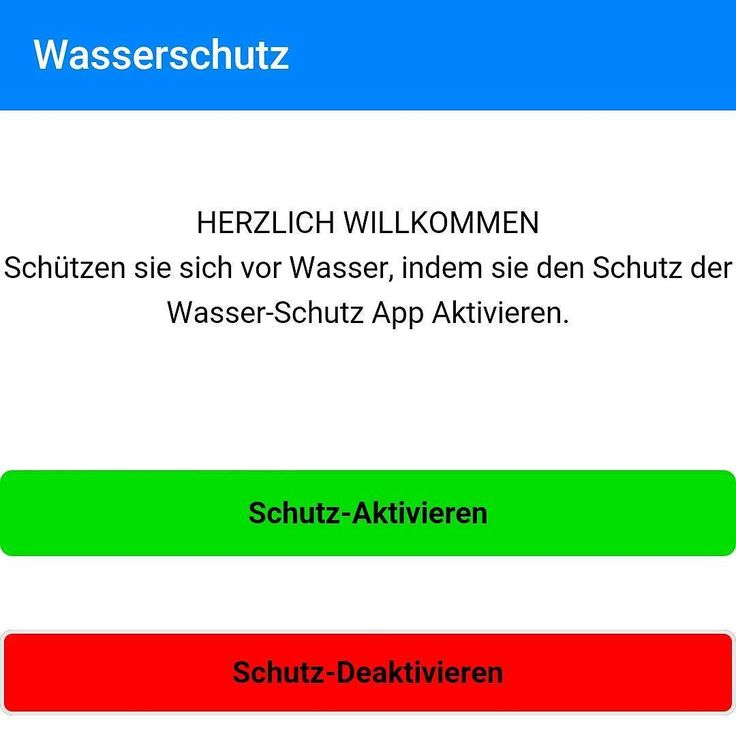 Something we loved from Instagram! Macht euer Handy Wasserdicht !!! [Im Playstore heißt WASSERSCHUTZ]  #androidapp #raspberrypi  #arduino #apple #mode #app #selfmade #mlg #unge #waterproof #android #samsung #football #lol #yolo #music #new #informatik #playstore #cool by dsnetwork_1 Check us out http://bit.ly/1KyLetq