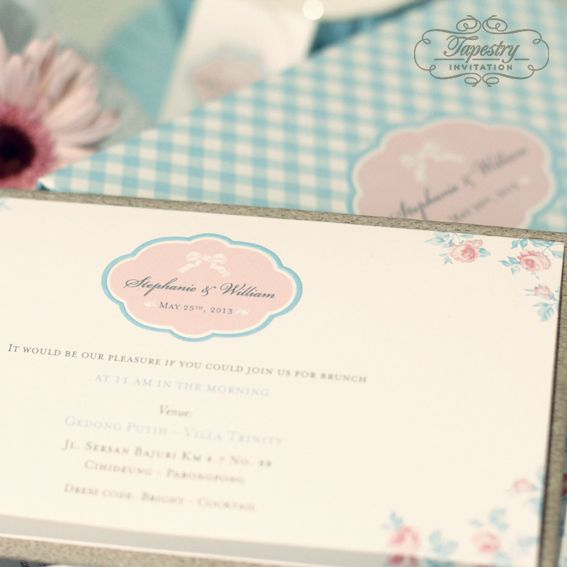 Konsep-Undangan-Pernikahan-Indonesia-Picnic-for-Tea