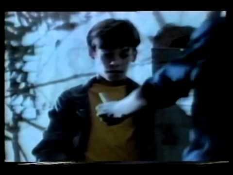 Franco De Vita - No Basta Vídeo Oficial (1990)