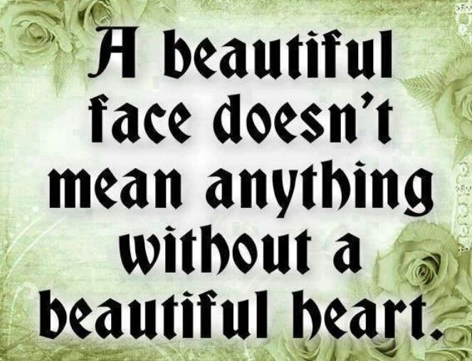 A Beautiful Heart Quotes 19 best images ...