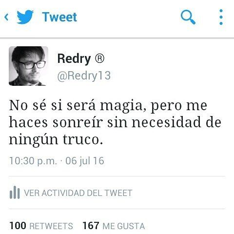 No sé... #redry13 #avionesdepapelparasobrevolarclasesdepoesia www.redry13.wordpress.com