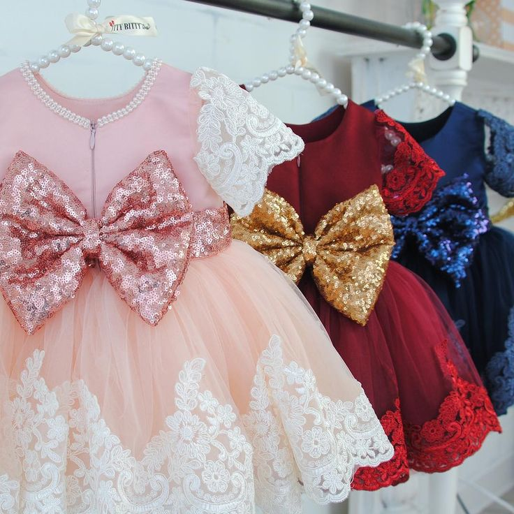 Which NEW Julia Dress would you choose - Rose Gold, Burgundy, or Navy?  In Stock & Ready to Ship ittybittytoes.com  1-800-998-3428  Whatsapp: +14242980948 Or chat live with us online!