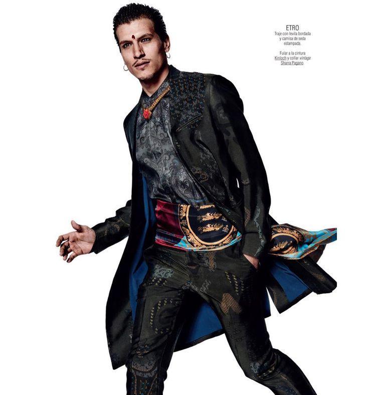 @giampaolosgura @marnau @gqspain via @troy_wise @5by5forever #AdrianCardoso #JulianSchneyder #GQSpain #March2016 #GiampaoloSgura #MiguelArnau #malestyle #malebeauty #malefashion #malephotography #malemodel #fashion #fashioneditorial #fashionphotography #editorial #2016 #luxury #style #ia #instalike #instastyle #instabeauty #instaluxury #instafashion #imageamplified #rickguzman #troywise
