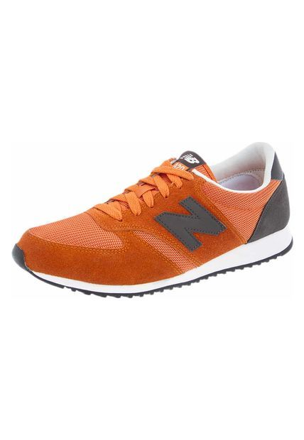 new balance running u420 unb